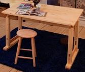 Køb et arbejdsbord til dine projekter (foto travarer.dk)