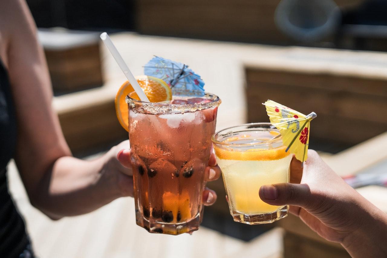 cocktails-fest